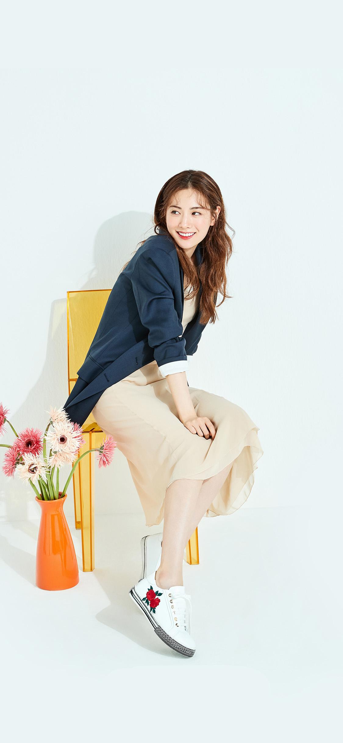 papers.co hr72 kpop girl korean cute 41 iphone wallpaper