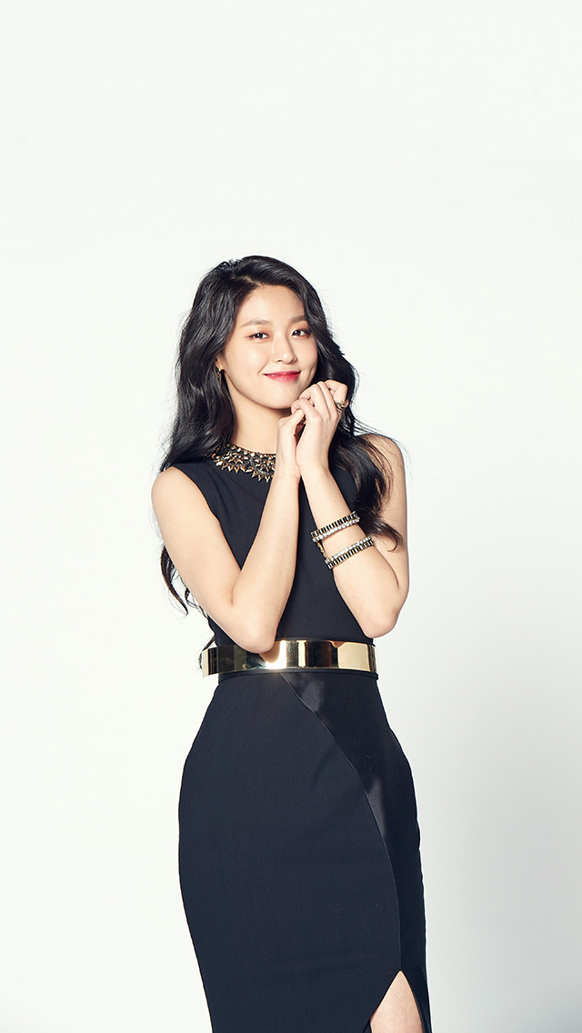 freeios8.com-iphone-4-5-6-plus-ipad-ios8-hr73-seolhyun-girl-kpop-smile-dress