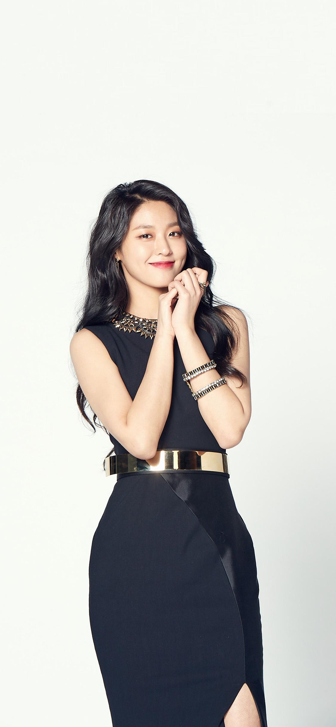 iPhonexpapers.com-Apple-iPhone-wallpaper-hr73-seolhyun-girl-kpop-smile-dress