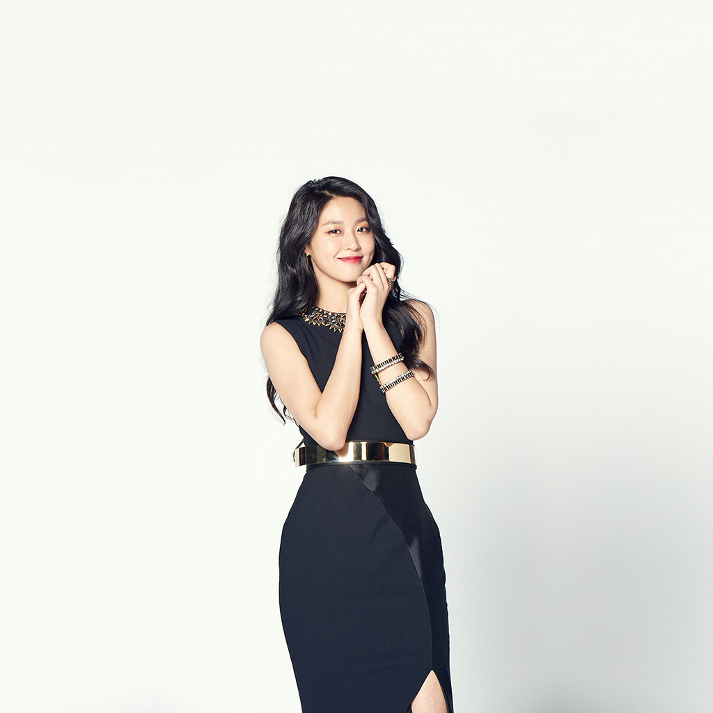 wallpaper-hr73-seolhyun-girl-kpop-smile-dress-wallpaper