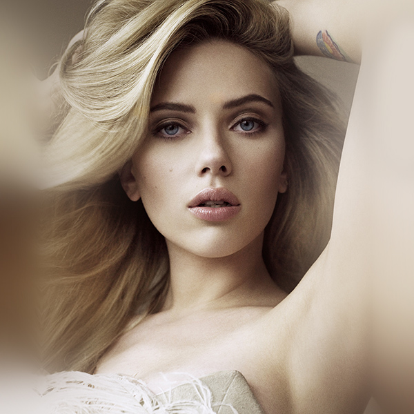 iPapers.co-Apple-iPhone-iPad-Macbook-iMac-wallpaper-hr90-scarlett-johanson-girl-film-blackwidow-wallpaper