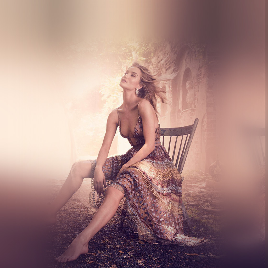 android-wallpaper-hr95-rosie-huntington-model-girl-victoria-wallpaper