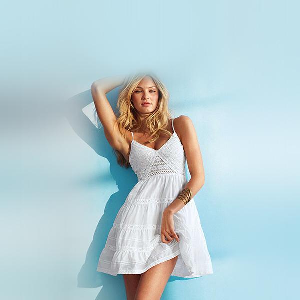 iPapers.co-Apple-iPhone-iPad-Macbook-iMac-wallpaper-hs15-model-candice-swanepoel-girl-victoria-wallpaper