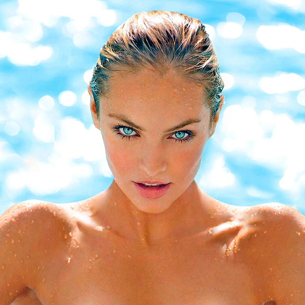 iPapers.co-Apple-iPhone-iPad-Macbook-iMac-wallpaper-hs20-girl-swim-summer-model-candice-victoria-wallpaper