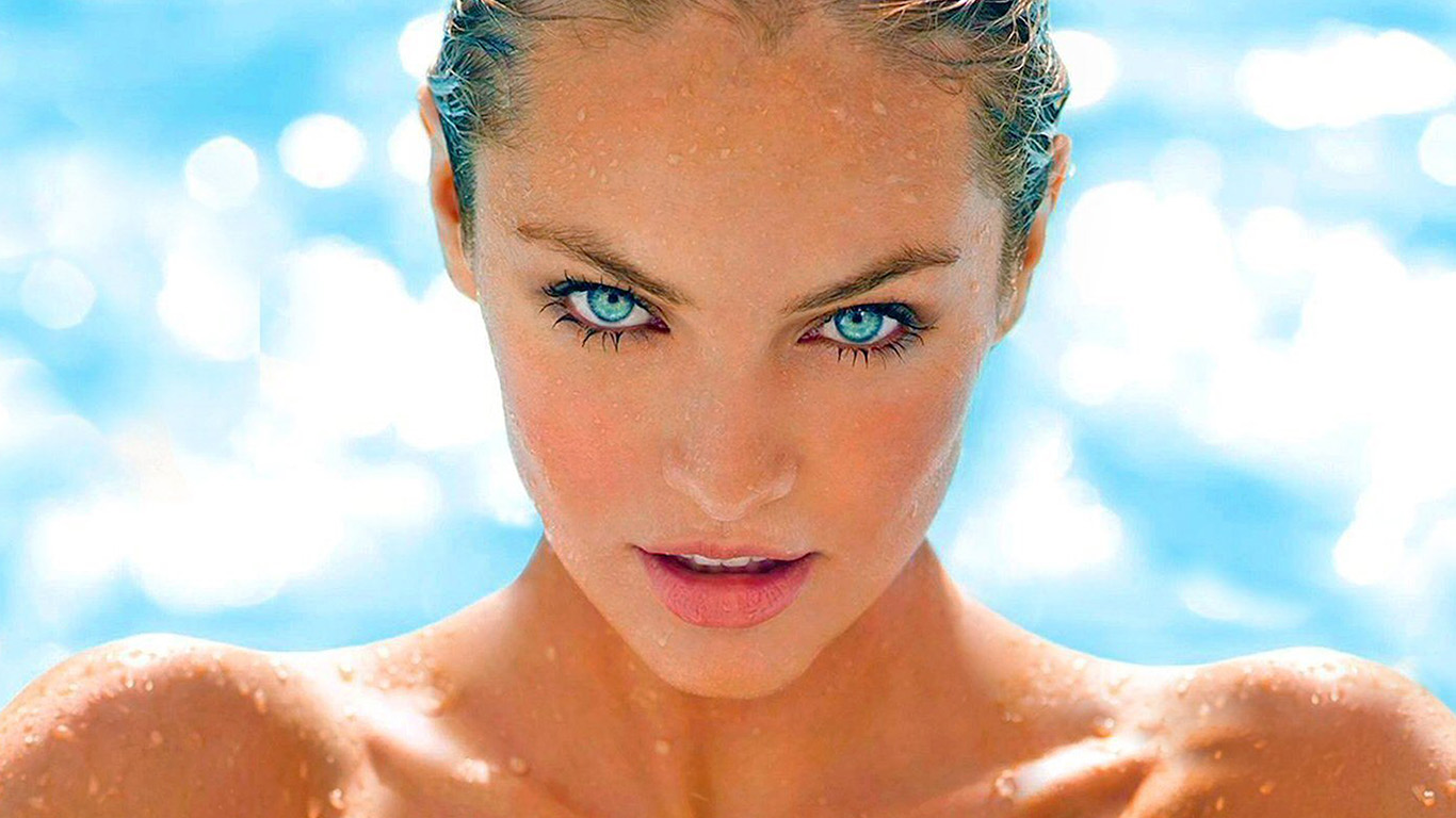 desktop-wallpaper-laptop-mac-macbook-air-hs20-girl-swim-summer-model-candice-victoria-wallpaper