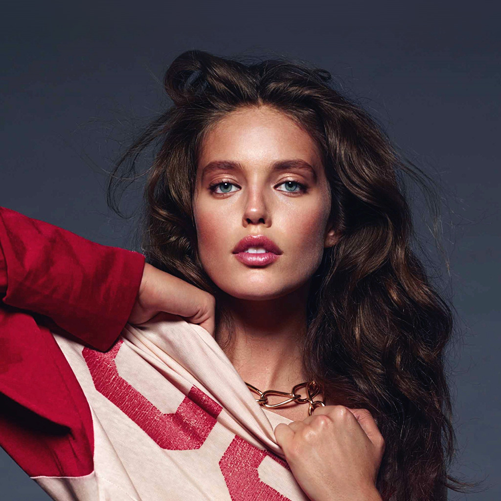 android-wallpaper-hs33-emily-didonato-girl-model-red-beauty-wallpaper