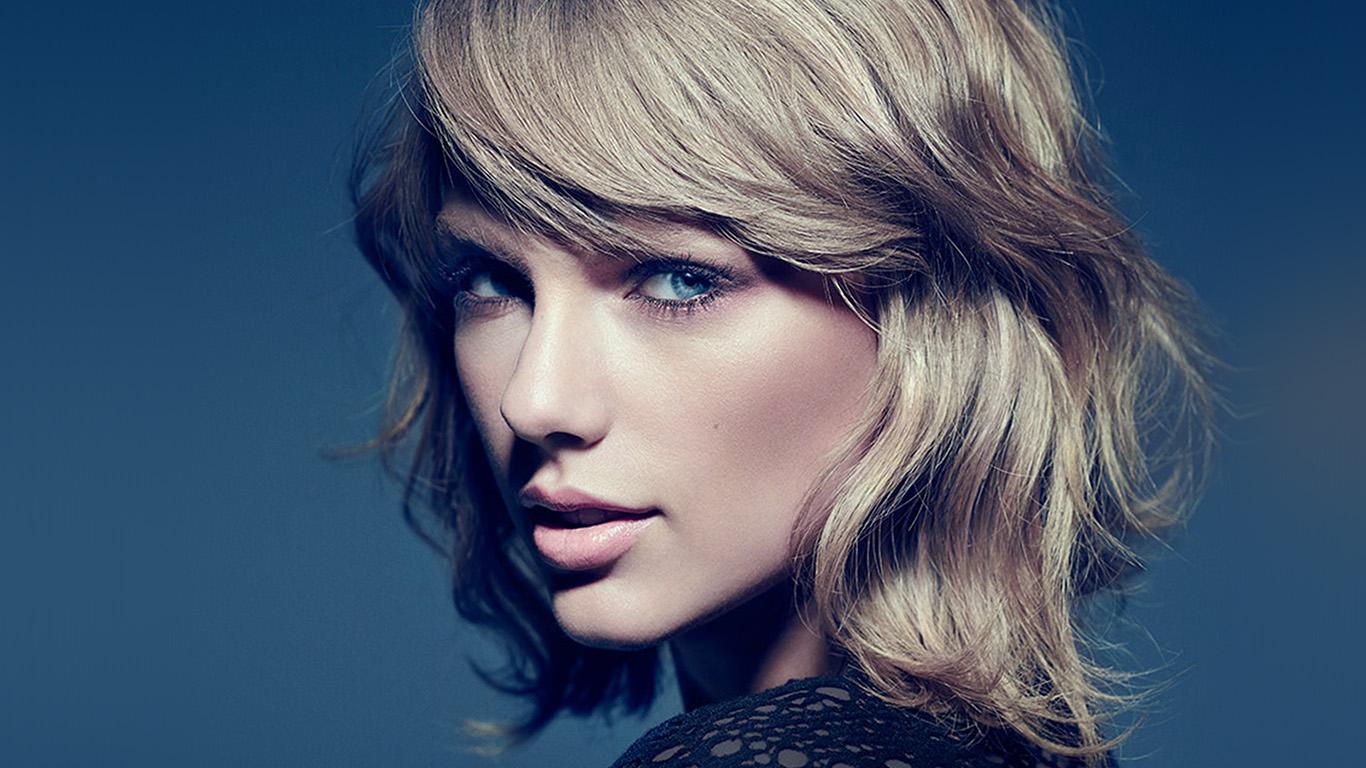 desktop-wallpaper-laptop-mac-macbook-air-hs35-taylor-swift-girl-music-face-photoshoot-celebrity-wallpaper