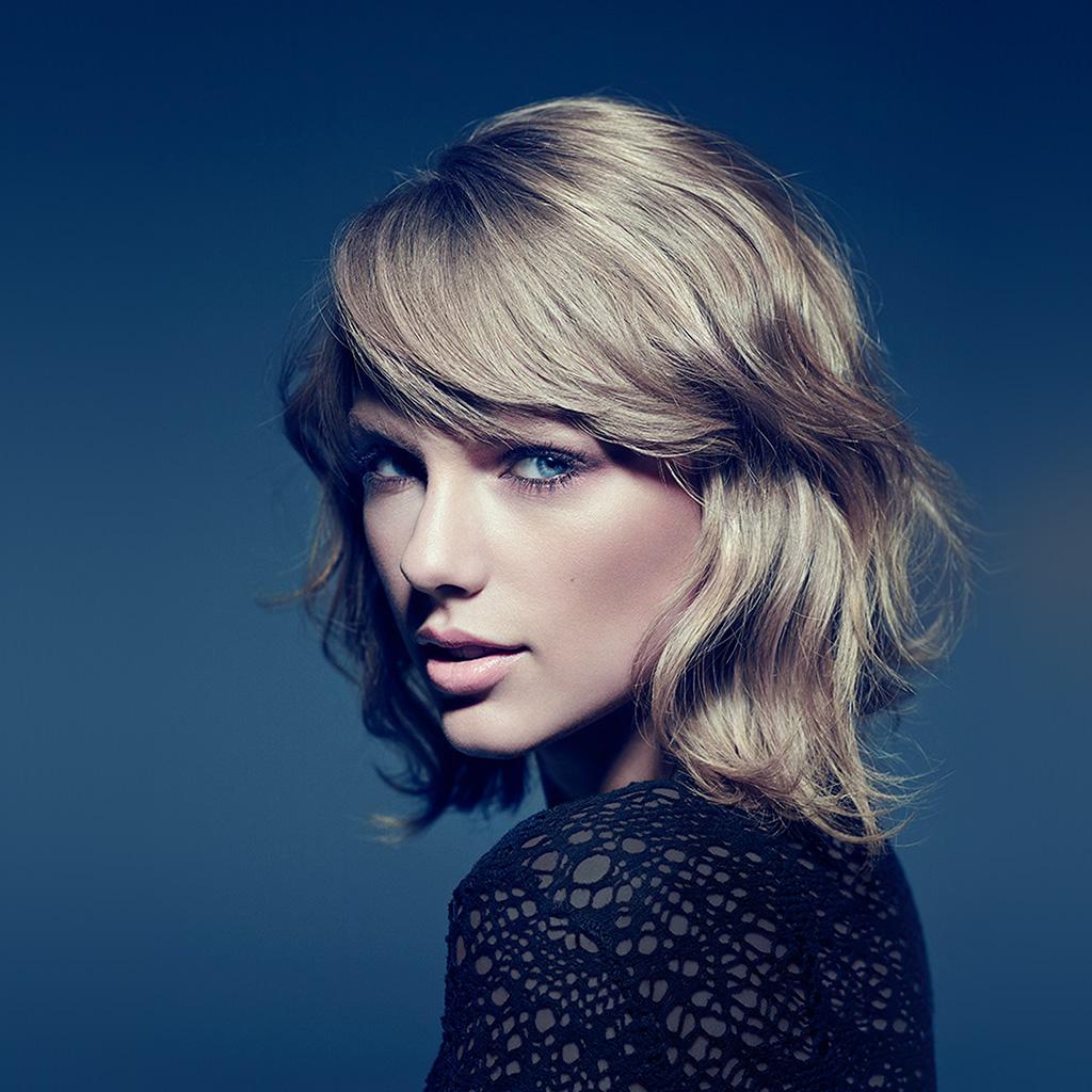 wallpaper-hs35-taylor-swift-girl-music-face-photoshoot-celebrity-wallpaper
