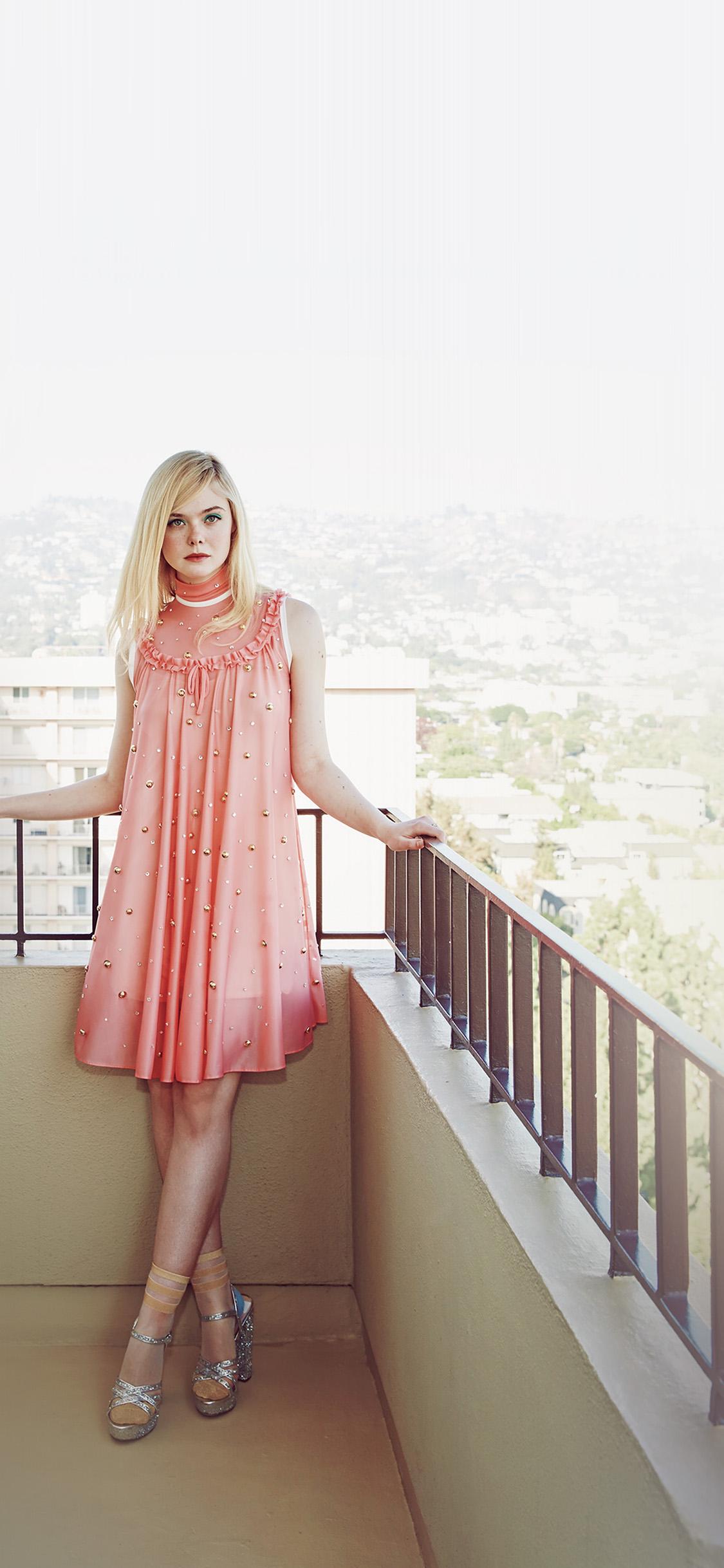 iPhonexpapers.com-Apple-iPhone-wallpaper-hs36-girl-celebrity-film-actress-summer