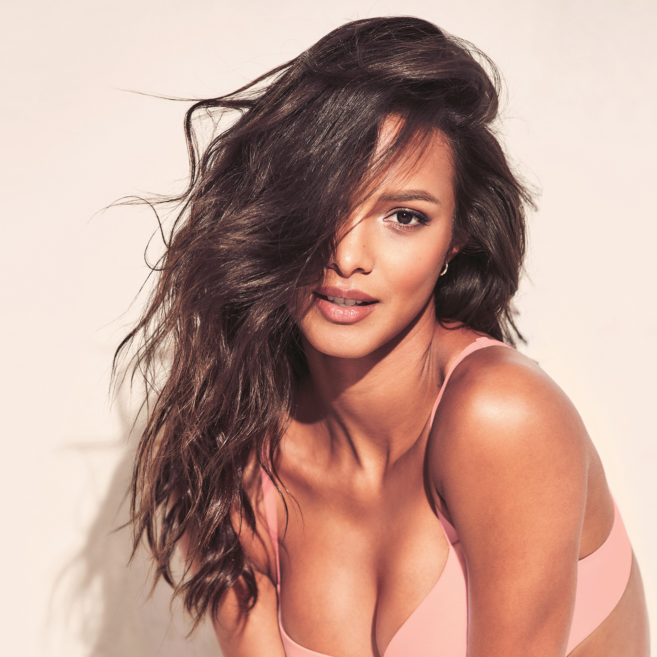 Hs41 Girl Model Photoshoot Beauty Victoria Wallpaper