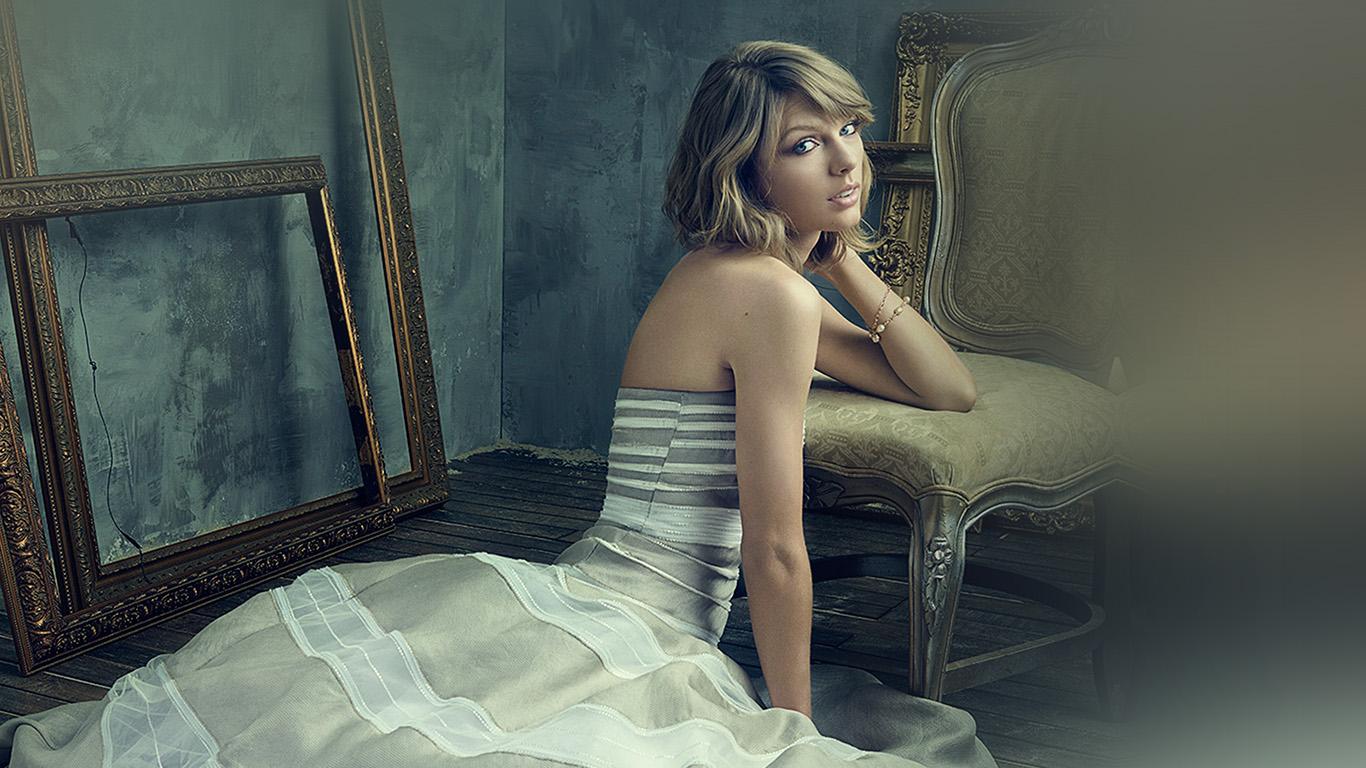 desktop-wallpaper-laptop-mac-macbook-air-hs43-girl-music-dress-photoshoot-taylor-swift-wallpaper