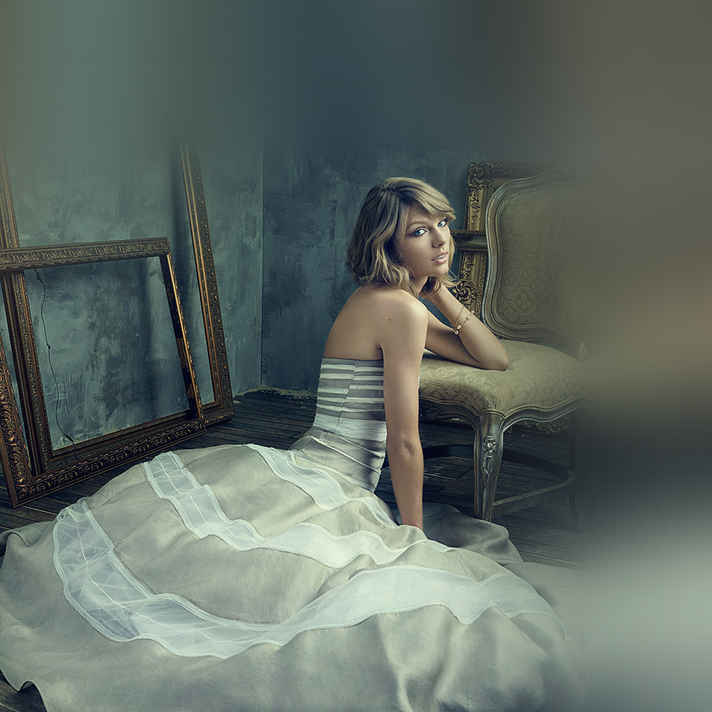 android-wallpaper-hs43-girl-music-dress-photoshoot-taylor-swift-wallpaper