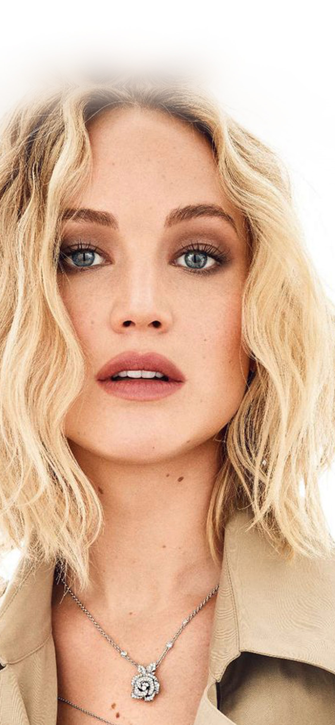 iPhonexpapers.com-Apple-iPhone-wallpaper-hs44-jennifer-lawrence-girl-actress-celebrity-film