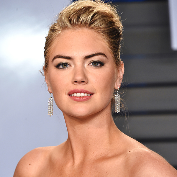 iPapers.co-Apple-iPhone-iPad-Macbook-iMac-wallpaper-hs46-kate-upton-girl-model-wallpaper