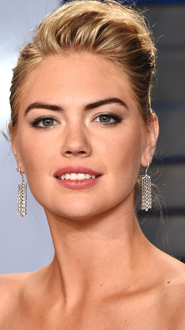 iPhone6papers.co-Apple-iPhone-6-iphone6-plus-wallpaper-hs46-kate-upton-girl-model