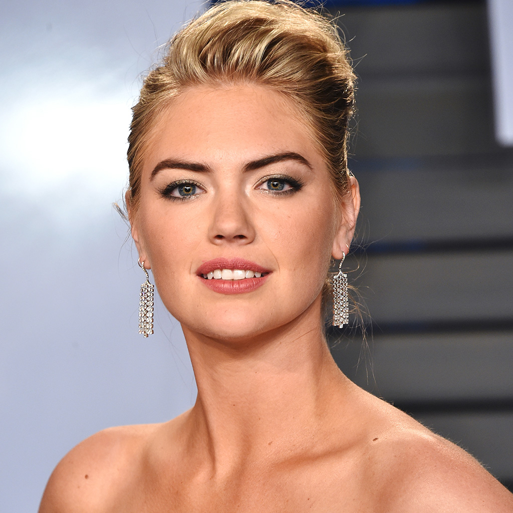 android-wallpaper-hs46-kate-upton-girl-model-wallpaper