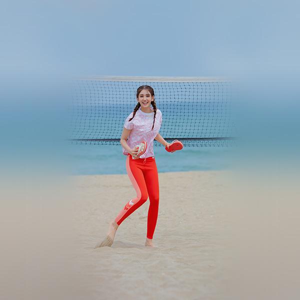 iPapers.co-Apple-iPhone-iPad-Macbook-iMac-wallpaper-hs52-kpop-girl-ioi-pickme-somee-beach-wallpaper