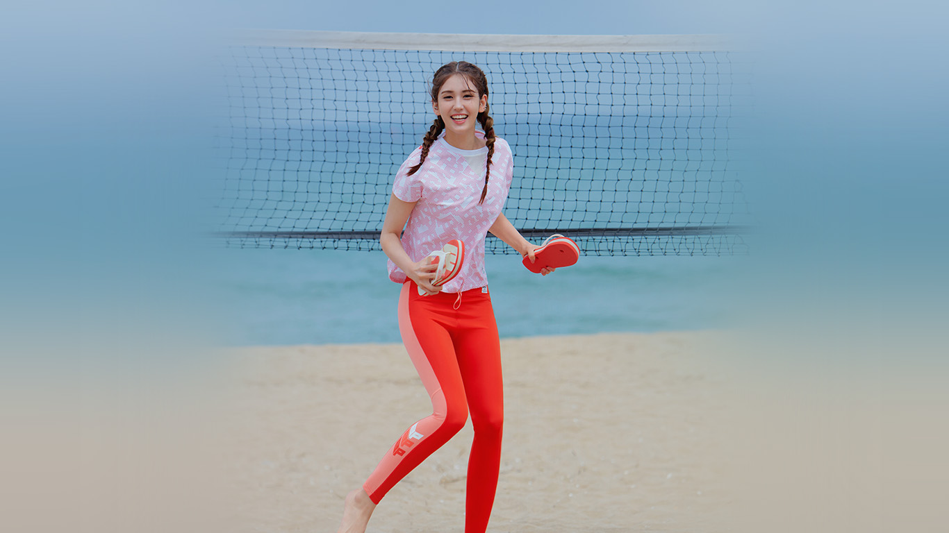 desktop-wallpaper-laptop-mac-macbook-air-hs52-kpop-girl-ioi-pickme-somee-beach-wallpaper