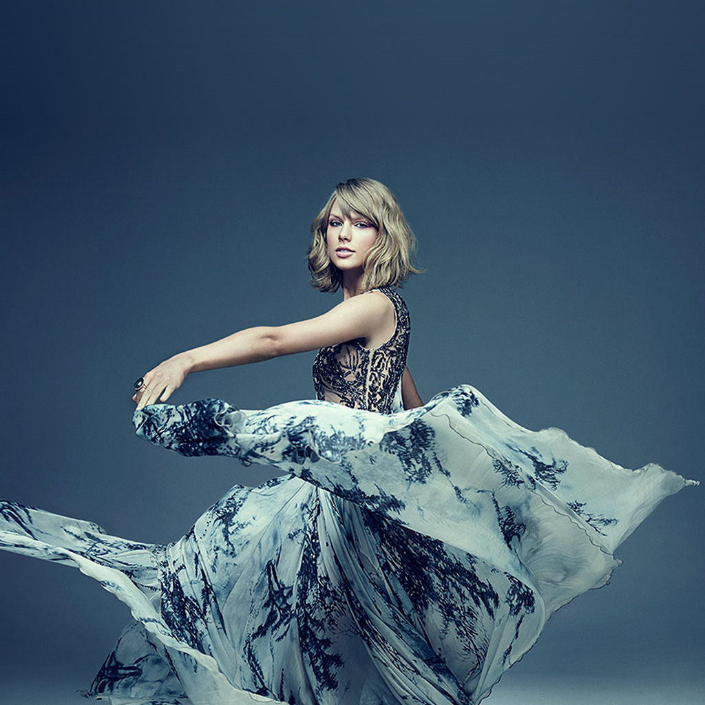 android-wallpaper-hs82-taylor-swift-dress-blue-music-girl-wallpaper