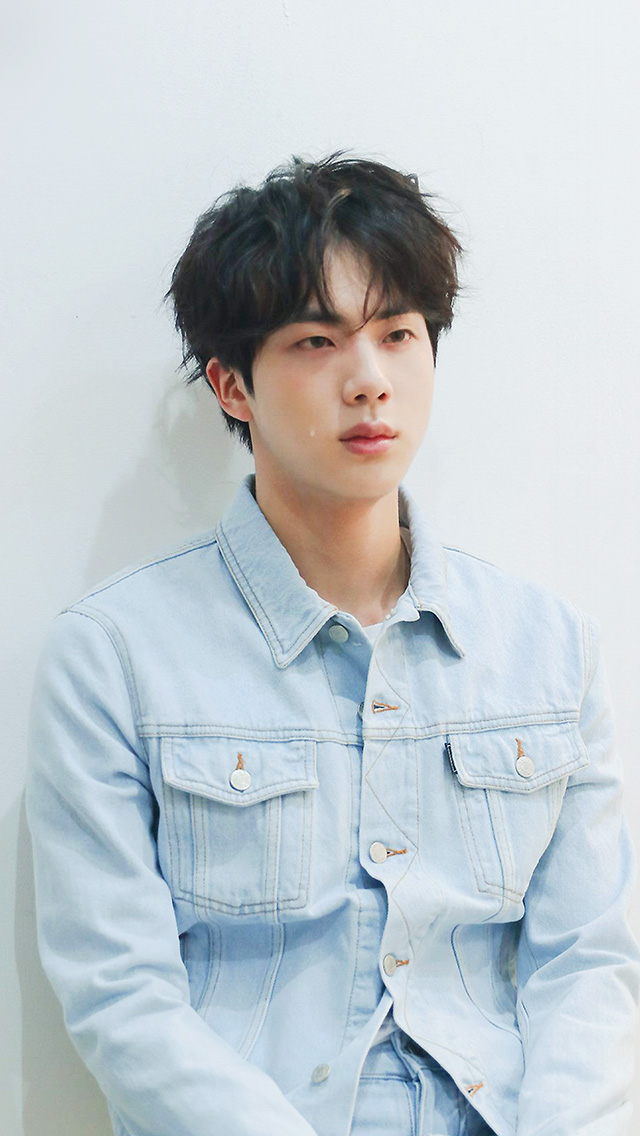 freeios8.com-iphone-4-5-6-plus-ipad-ios8-hs91-bts-kpop-jin-boy-music