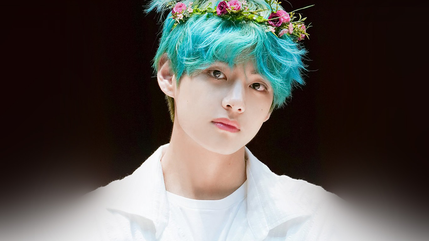 papers.co hs92 bts kpop taehyung boy music 29 wallpaper