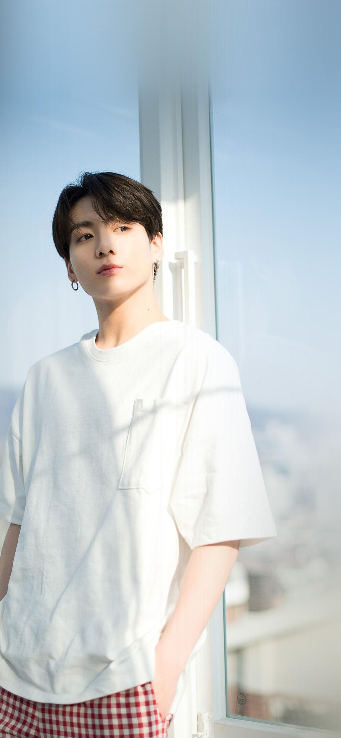 papers.co hs93 bts jungook boy kpop music 41 iphone wallpaper