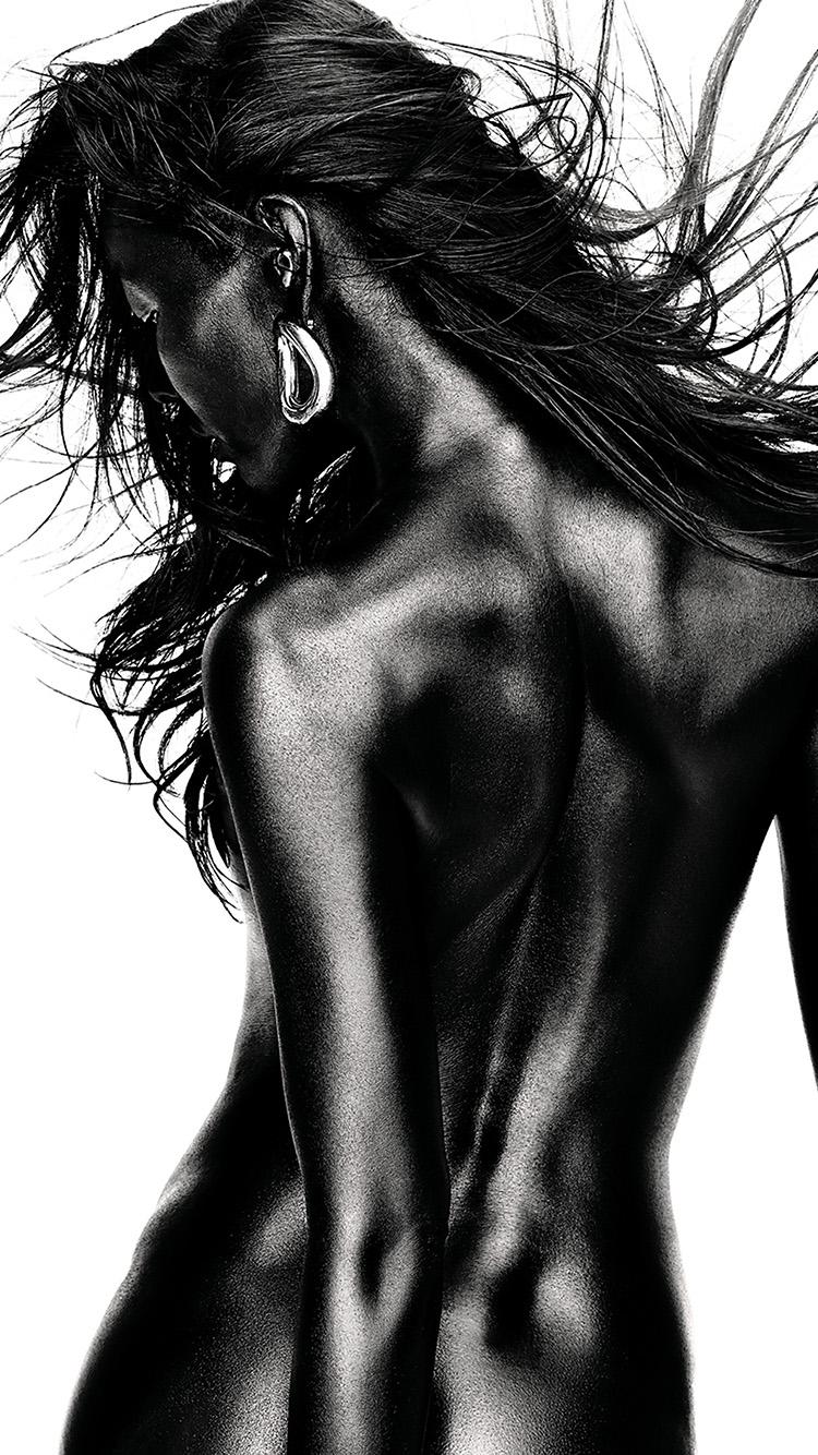 iPhone7papers.com-Apple-iPhone7-iphone7plus-wallpaper-ht00-girl-body-black-tan-model-kpop