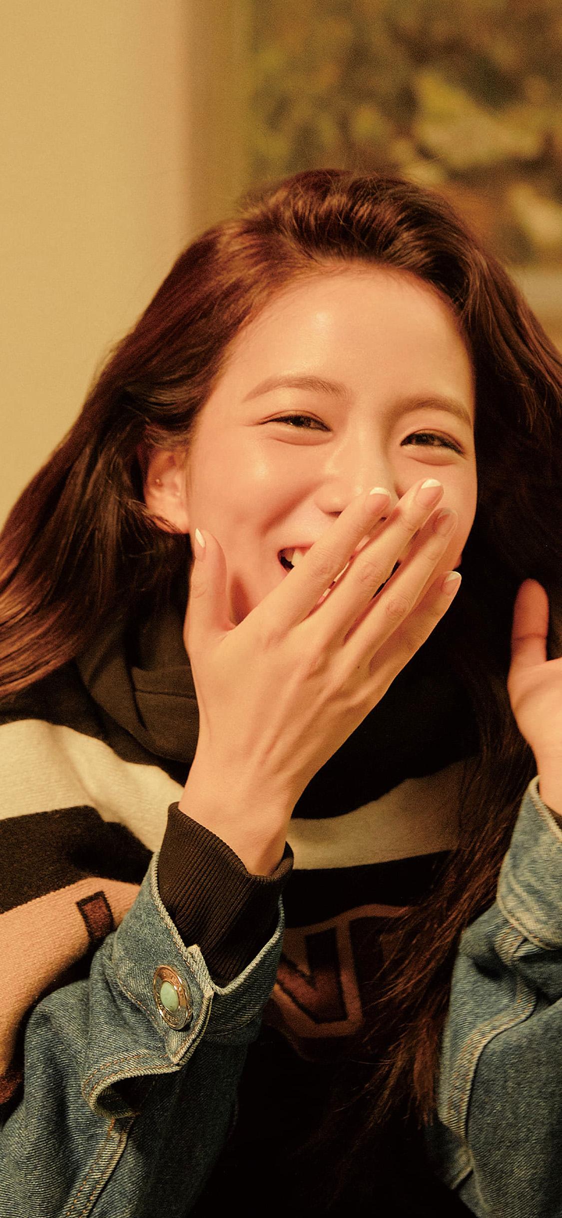 iPhonexpapers.com-Apple-iPhone-wallpaper-ht04-smile-kpop-girl-beauty