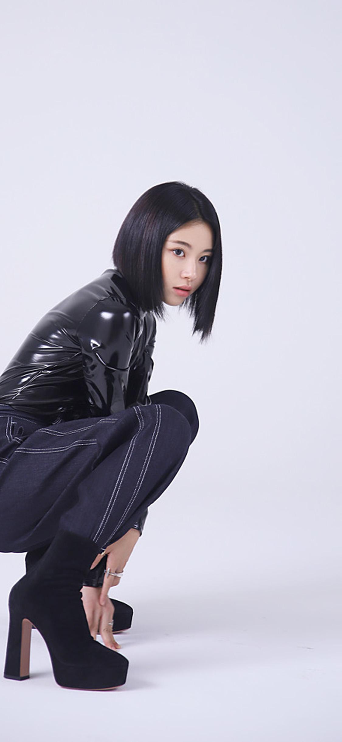 iPhonexpapers.com-Apple-iPhone-wallpaper-ht19-kpop-girl-korean-music