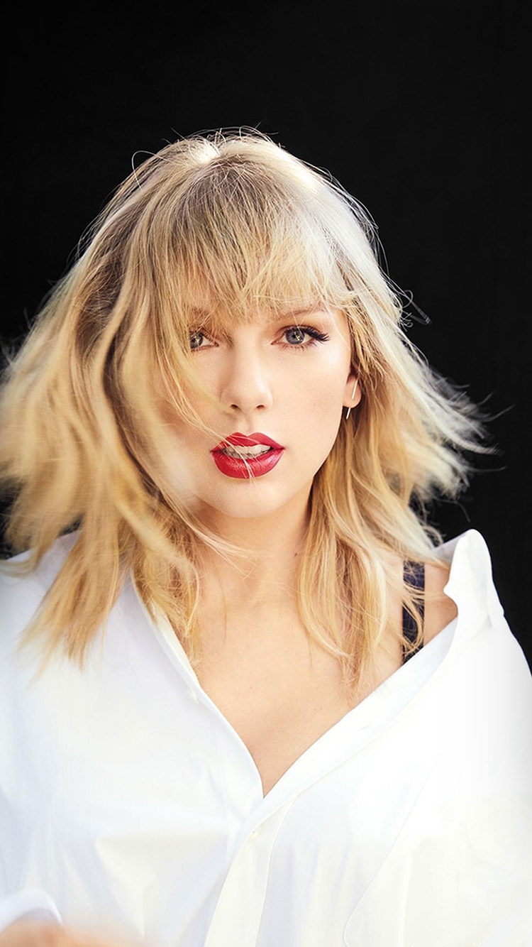 iPhone7papers.com-Apple-iPhone7-iphone7plus-wallpaper-ht25-taylor-swift-singer-artist-girl