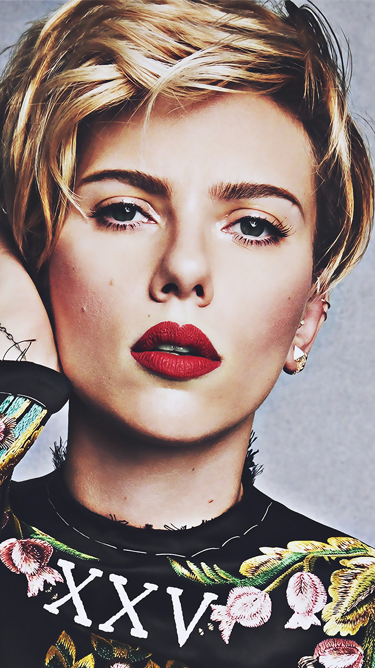 iPhone7papers.com-Apple-iPhone7-iphone7plus-wallpaper-ht26-scarlett-johansson-girl-hollywood-film