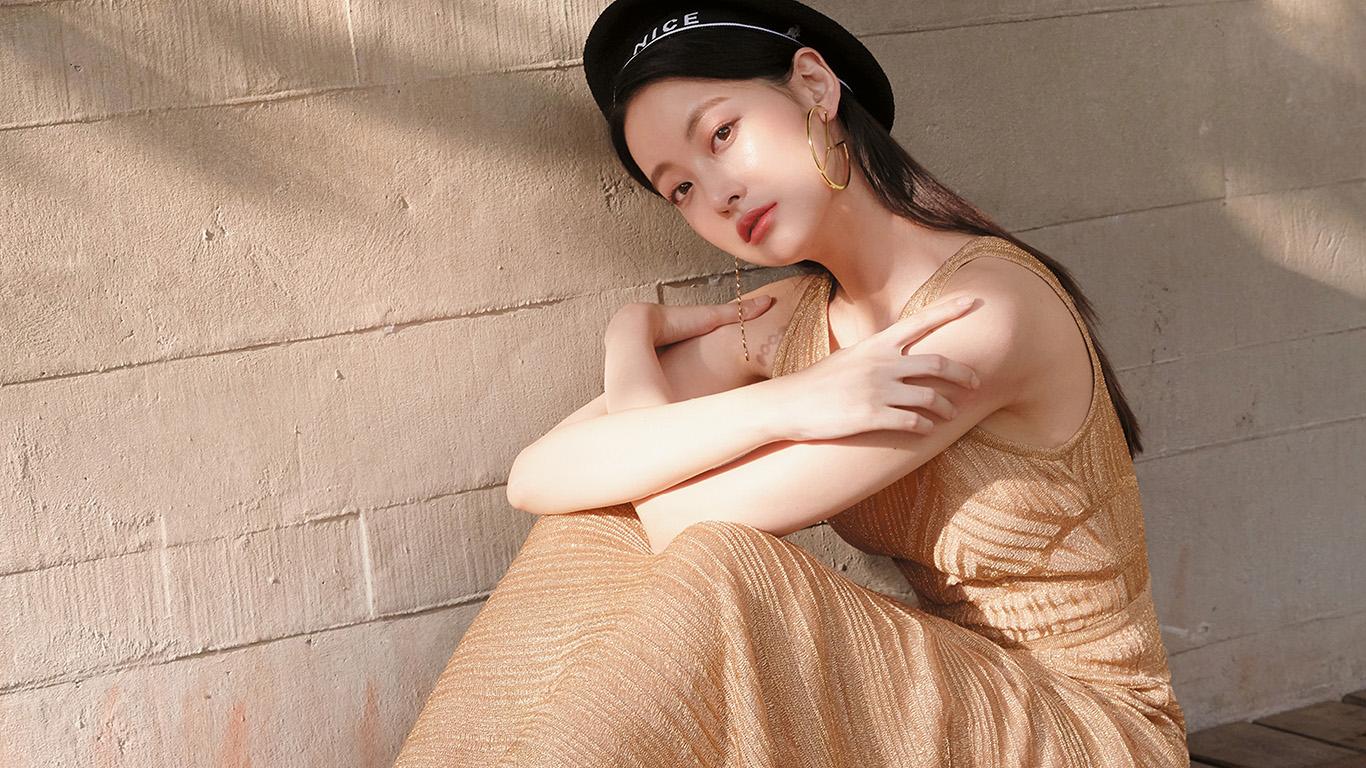 desktop-wallpaper-laptop-mac-macbook-air-ht27-kpop-girl-photoshoot-wallpaper