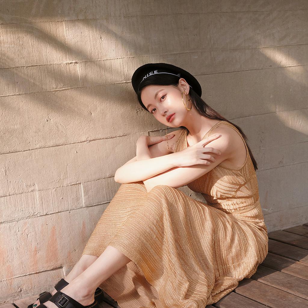 wallpaper-ht27-kpop-girl-photoshoot-wallpaper