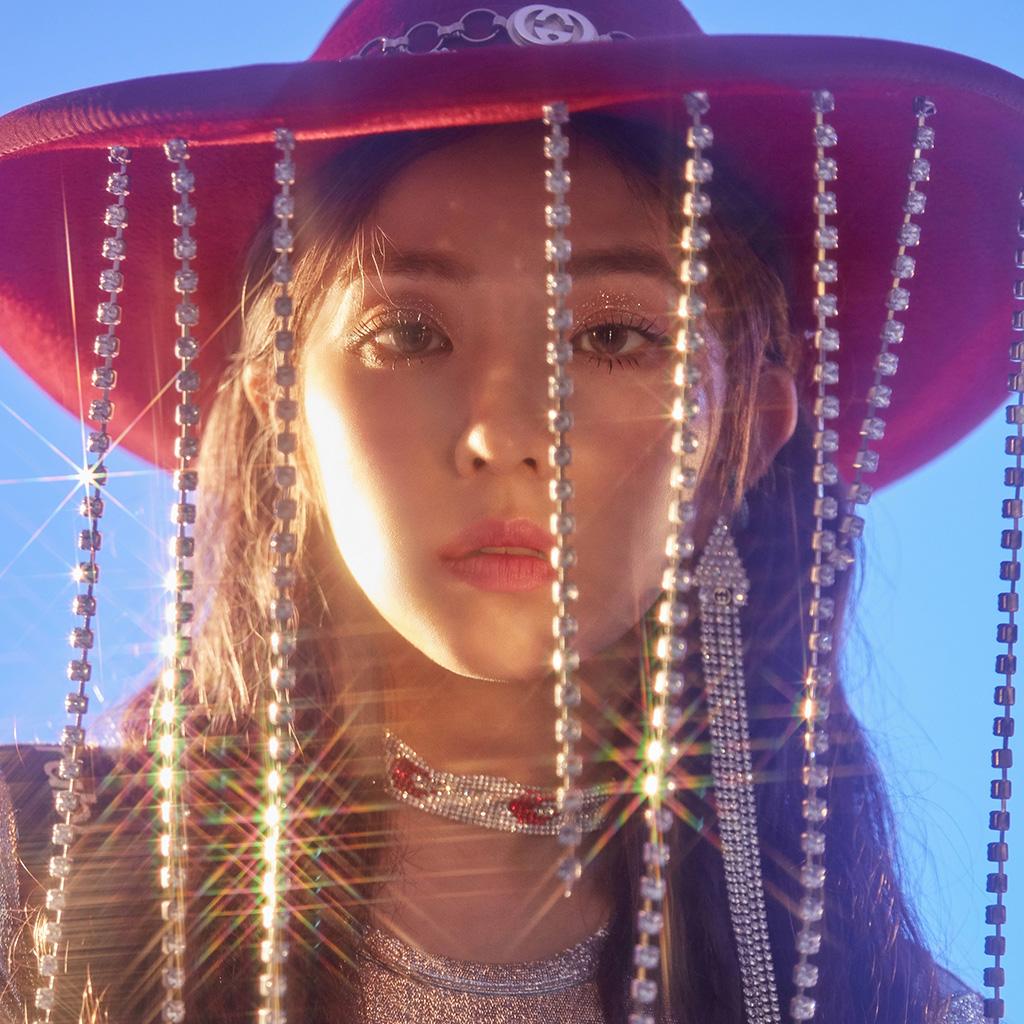 wallpaper-ht28-kpop-girl-redvelvet-music-wallpaper