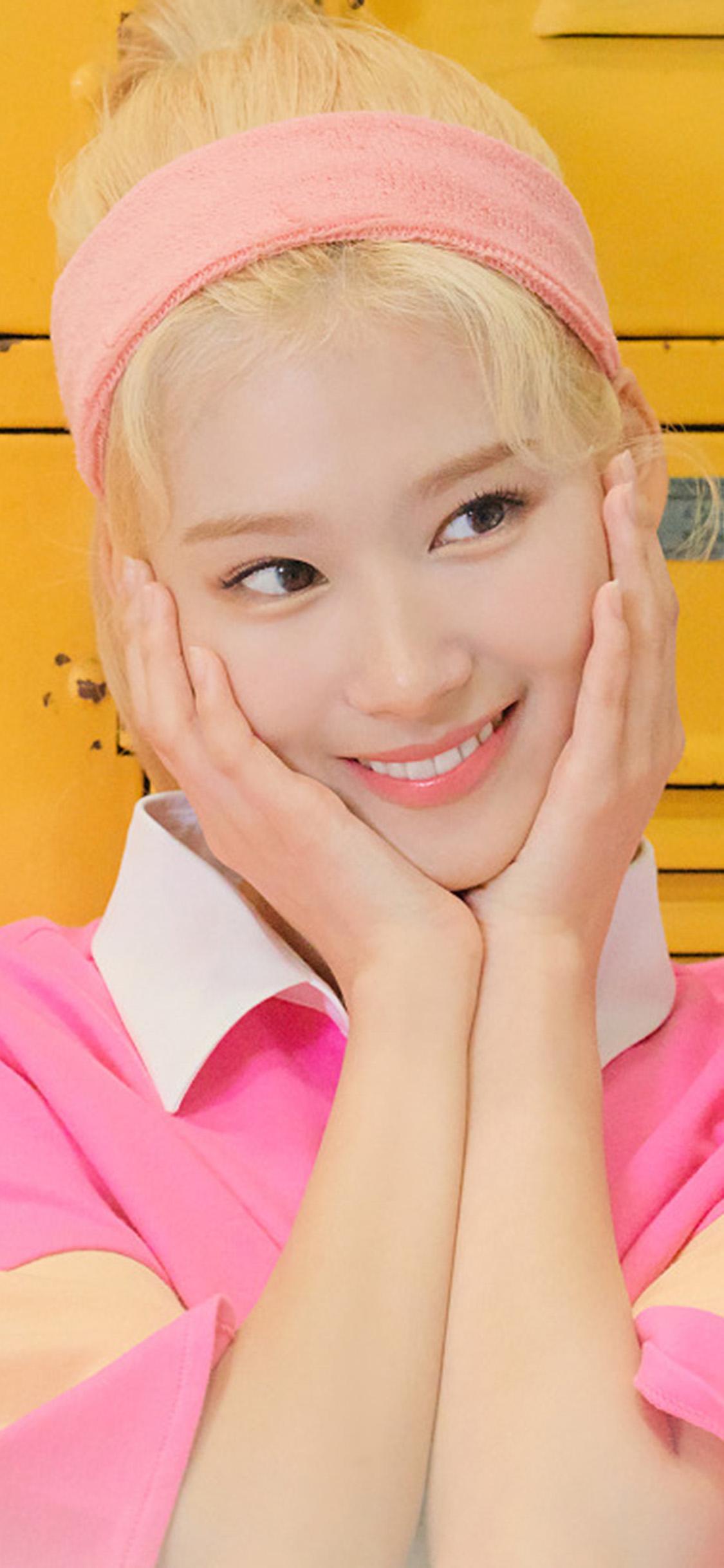 iPhonexpapers.com-Apple-iPhone-wallpaper-ht31-sana-girl-kpop-cute-twice