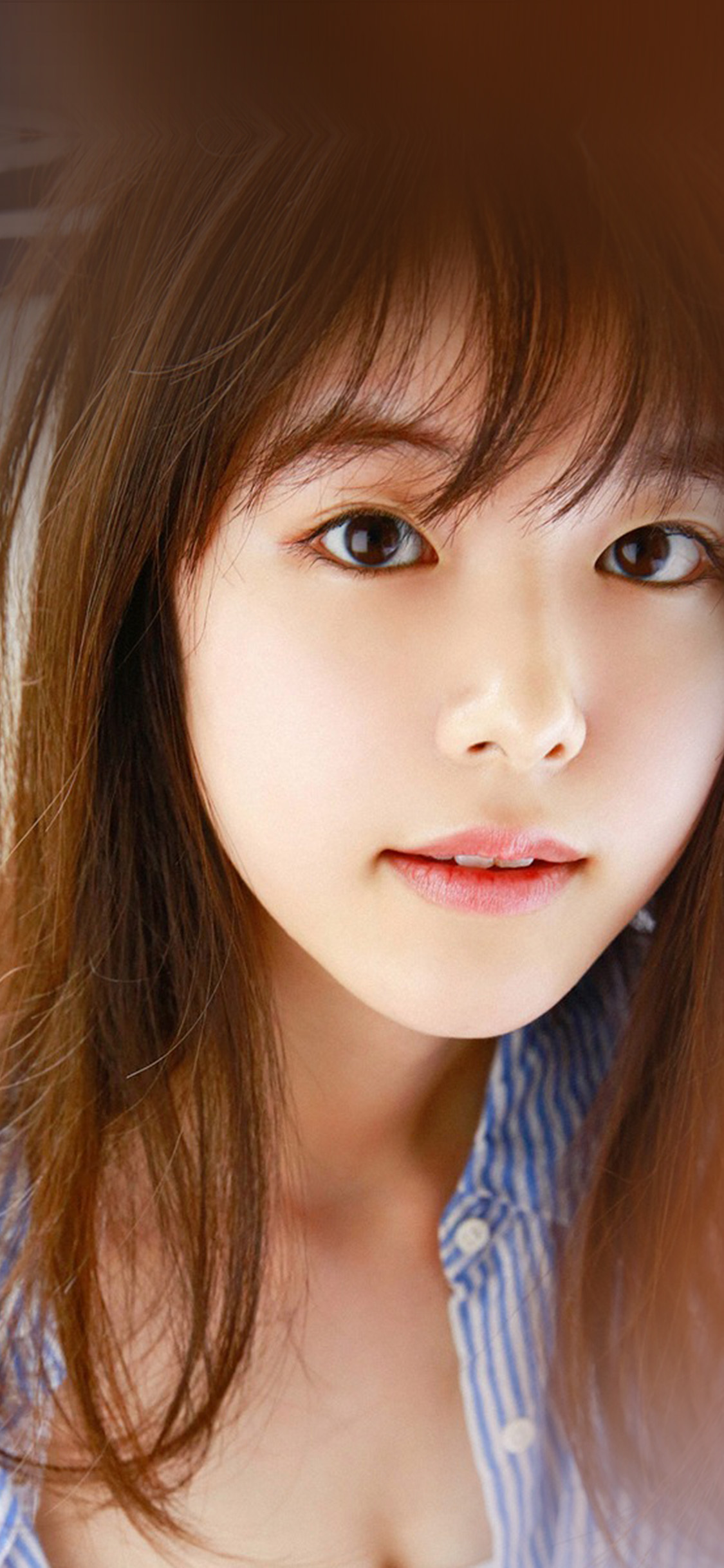 iPhonexpapers.com-Apple-iPhone-wallpaper-ht34-karata-erika-girl-japan
