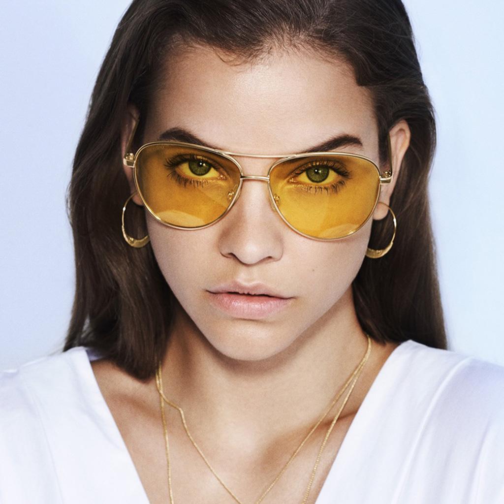 wallpaper-ht36-barbara-palvin-girl-model-sunglasses-wallpaper