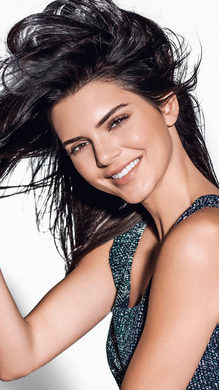 iPhone7papers.com-Apple-iPhone7-iphone7plus-wallpaper-ht85-kendall-jenner-girl