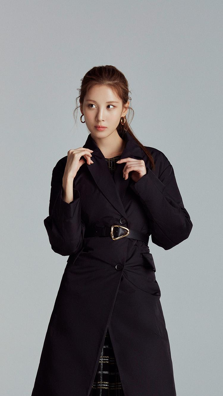 iPhone7papers.com-Apple-iPhone7-iphone7plus-wallpaper-hu42-snsd-girl-seohyun-winter-kpop