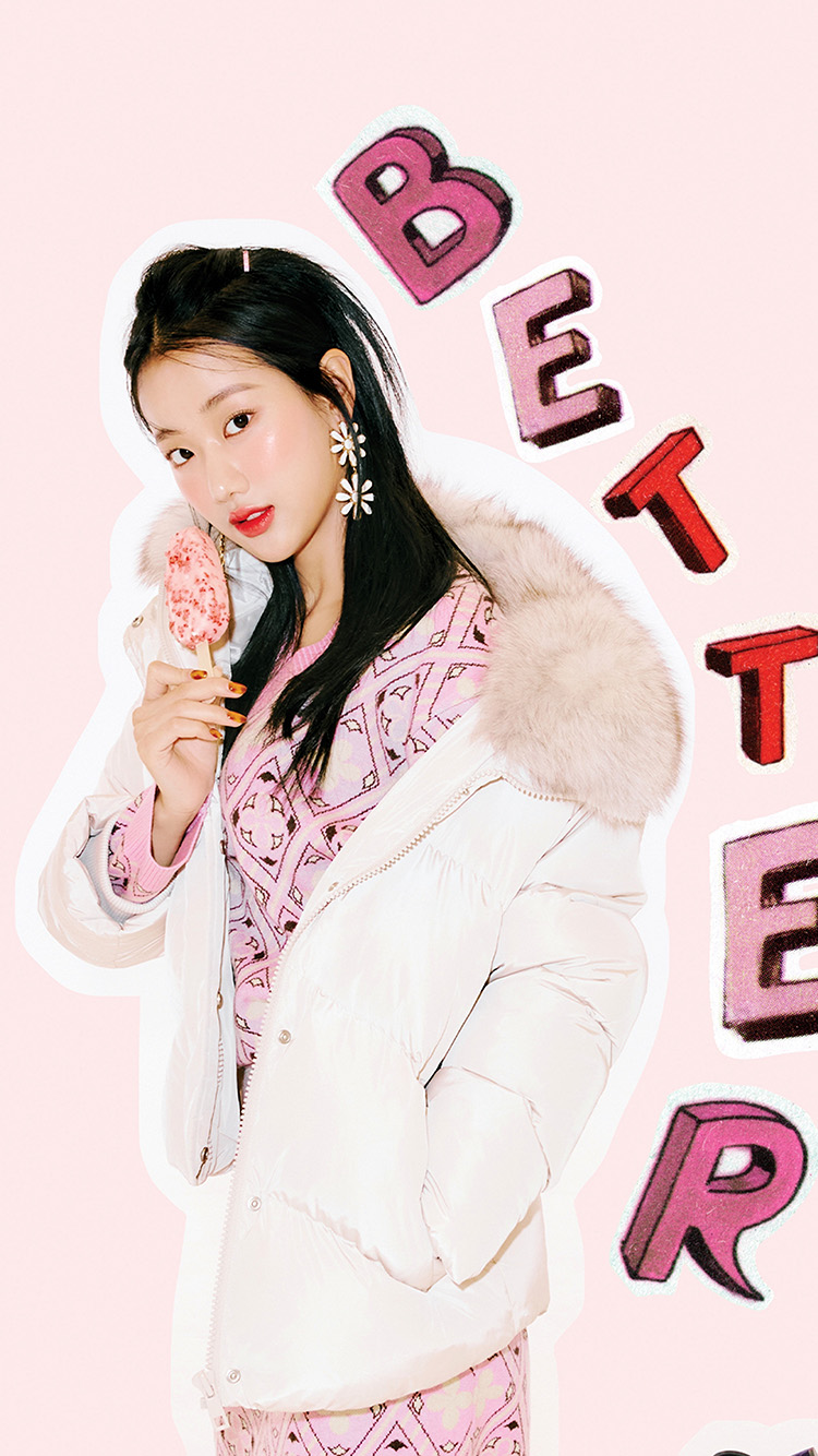 iPhone7papers.com-Apple-iPhone7-iphone7plus-wallpaper-hu83-kpop-better-sweet-candy