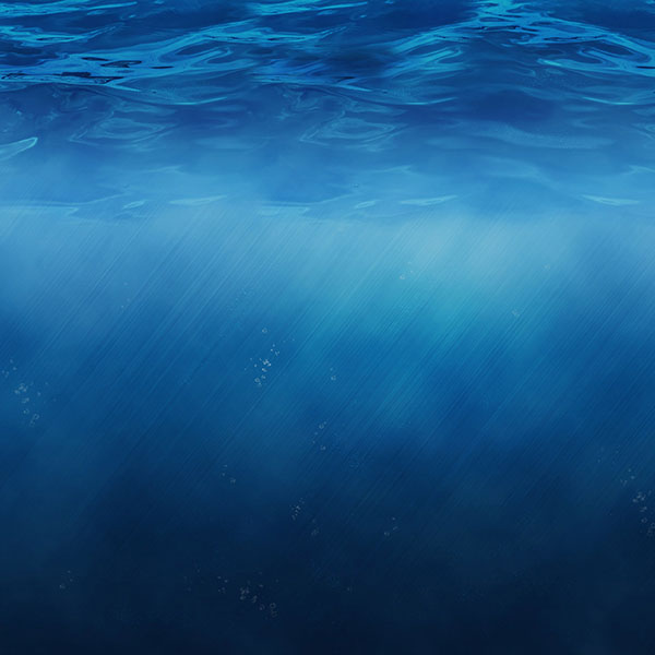 iPapers.co-Apple-iPhone-iPad-Macbook-iMac-wallpaper-ma02-ios8-sea-nature-minimal
