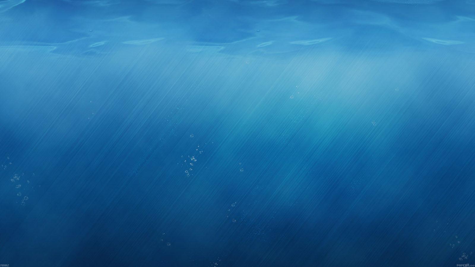 ma02-ios8-sea-nature-minimal-wallpaper