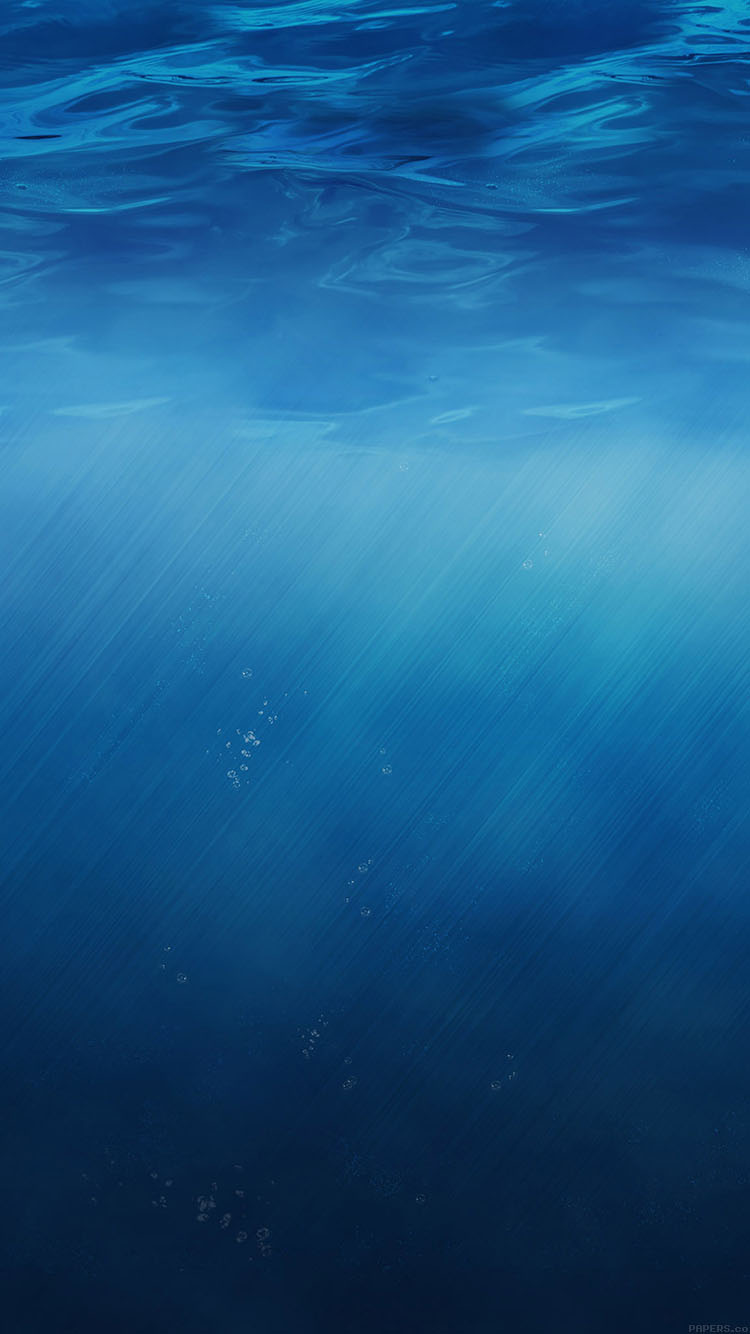iPhone6papers.co-Apple-iPhone-6-iphone6-plus-wallpaper-ma02-ios8-sea-nature-minimal