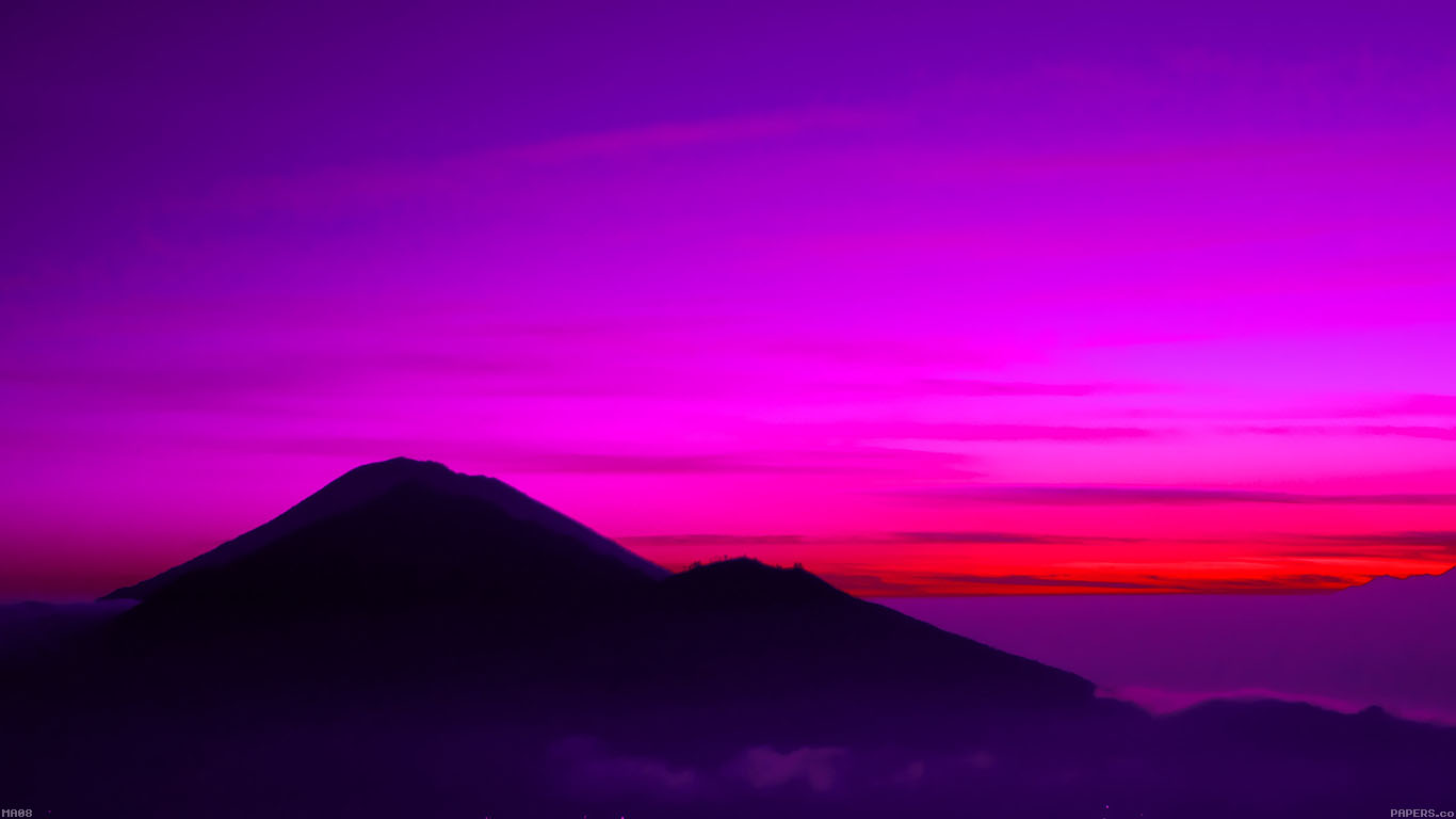 iPapers.co-Apple-iPhone-iPad-Macbook-iMac-wallpaper-ma08-a-balinese-dream-mountain-sky-red-nature