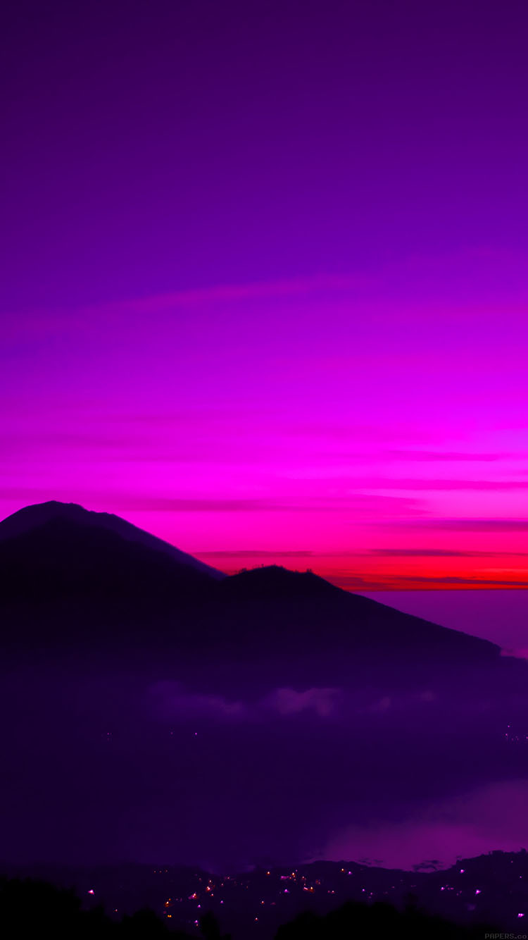 iPhone6papers.co-Apple-iPhone-6-iphone6-plus-wallpaper-ma08-a-balinese-dream-mountain-sky-red-nature