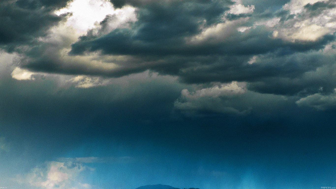 iPapers.co-Apple-iPhone-iPad-Macbook-iMac-wallpaper-ma11-storm-mountain-sky-nature