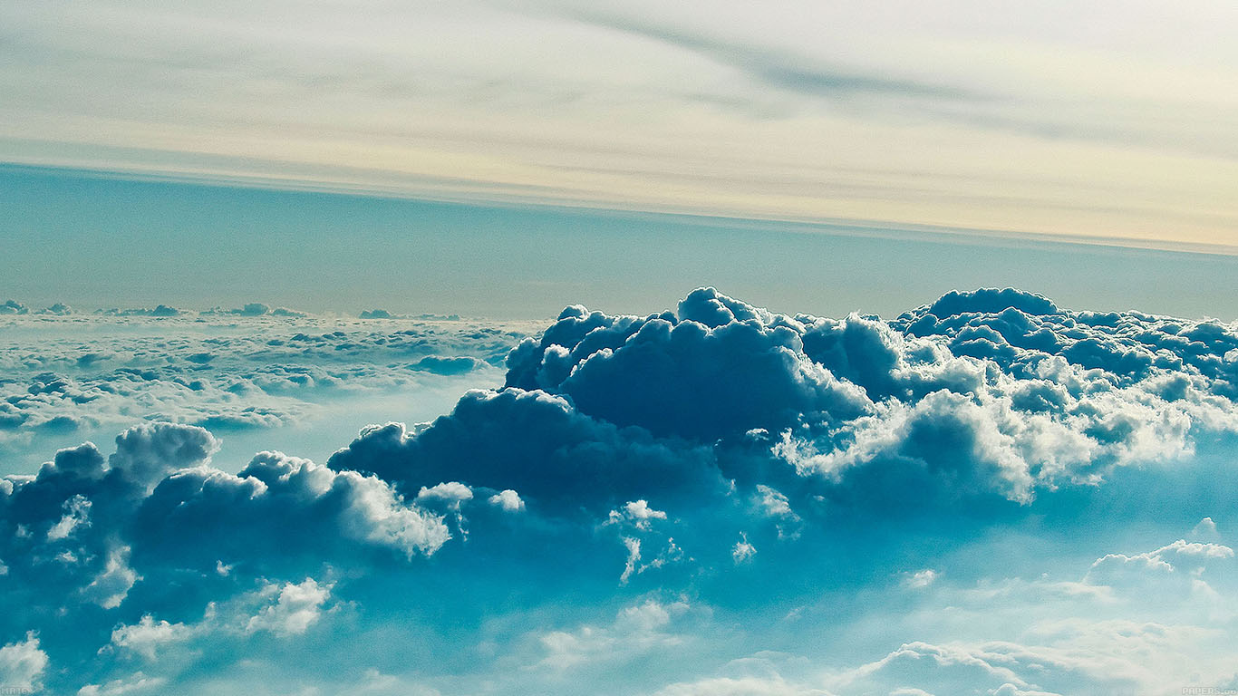iPapers.co-Apple-iPhone-iPad-Macbook-iMac-wallpaper-ma16-cloud-above-5-sky-nature