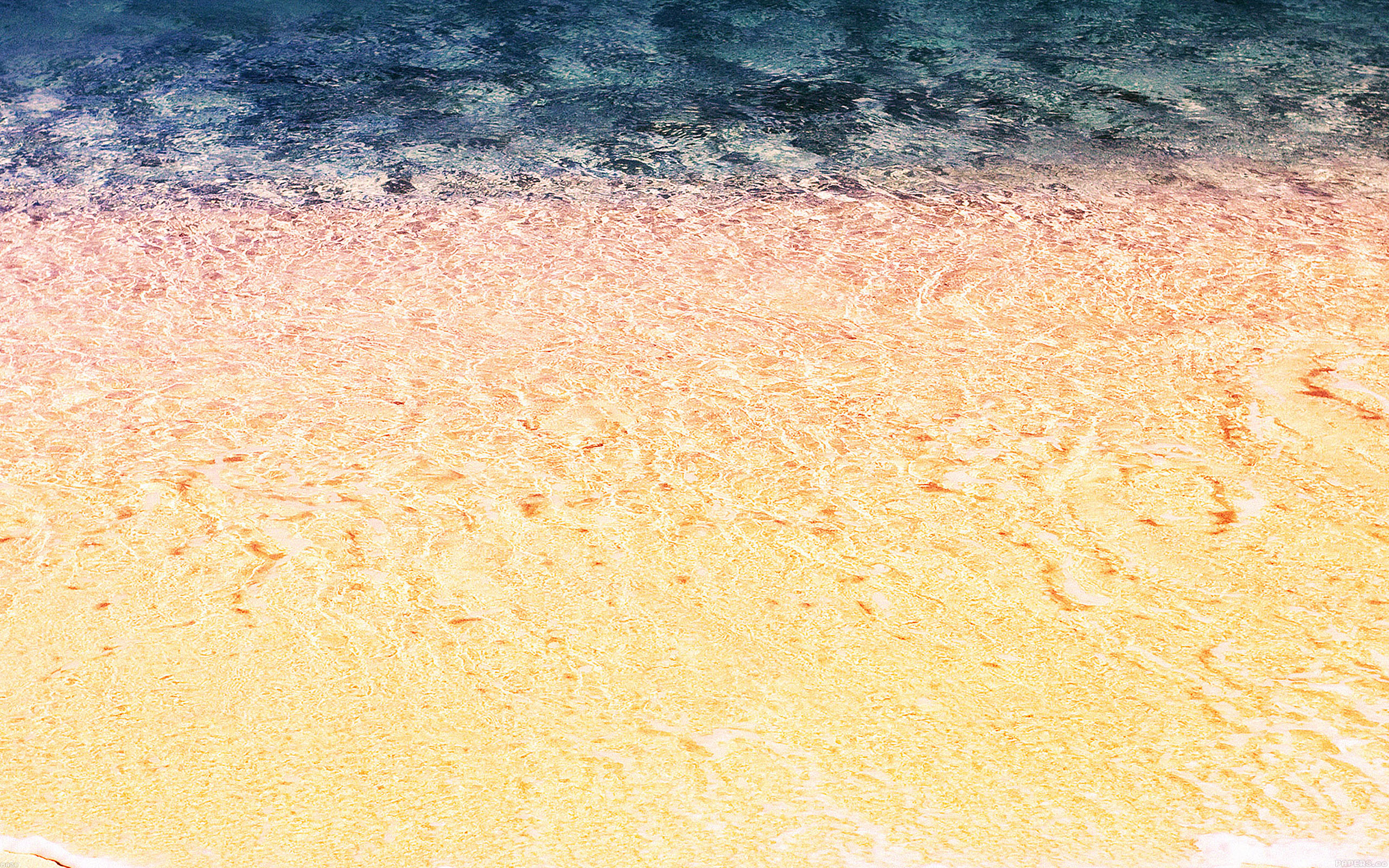 Good Wallpaper Macbook Beach - papers  Graphic_924983.jpg