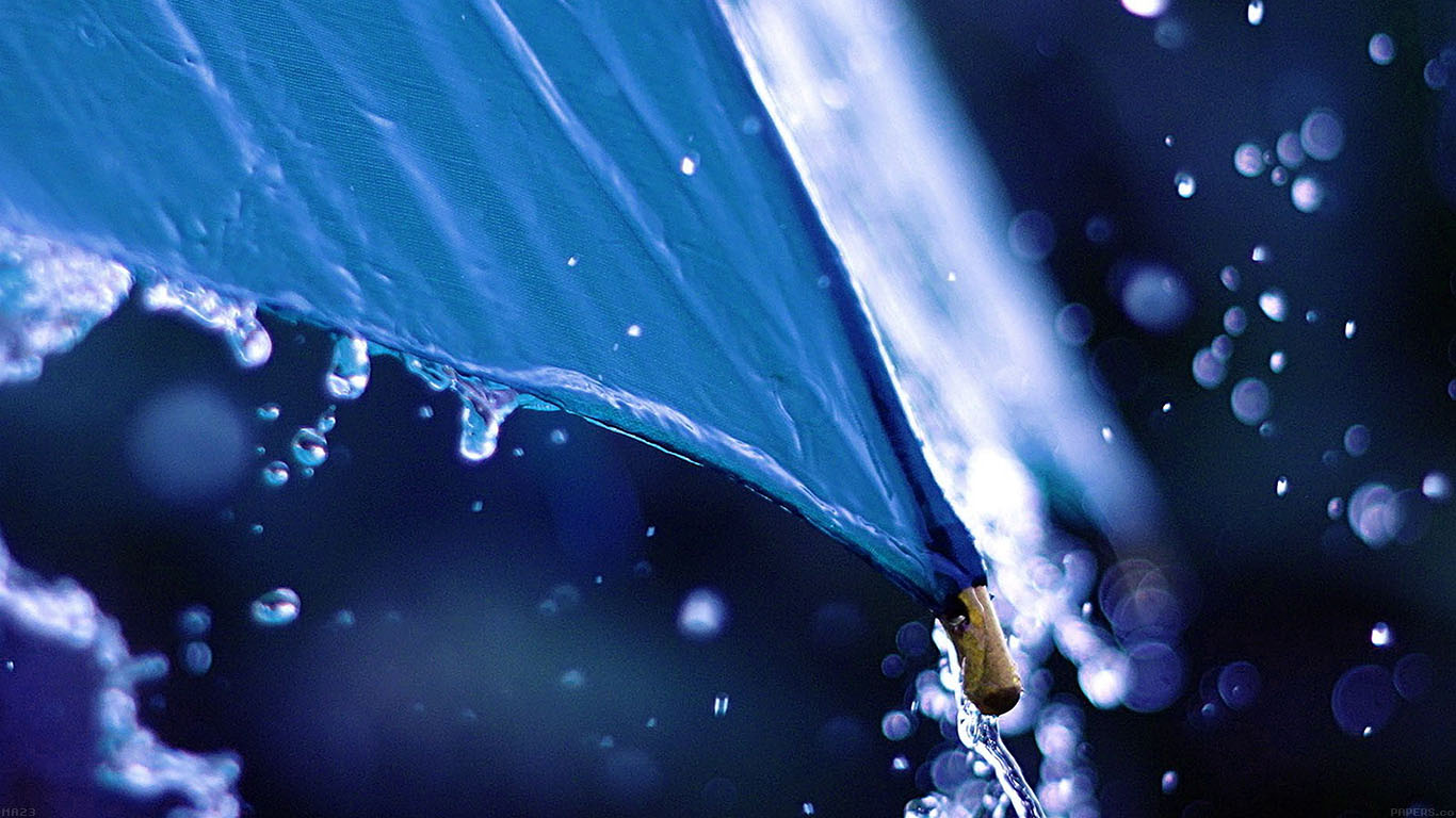 iPapers.co-Apple-iPhone-iPad-Macbook-iMac-wallpaper-ma23-water-umbrella-nature