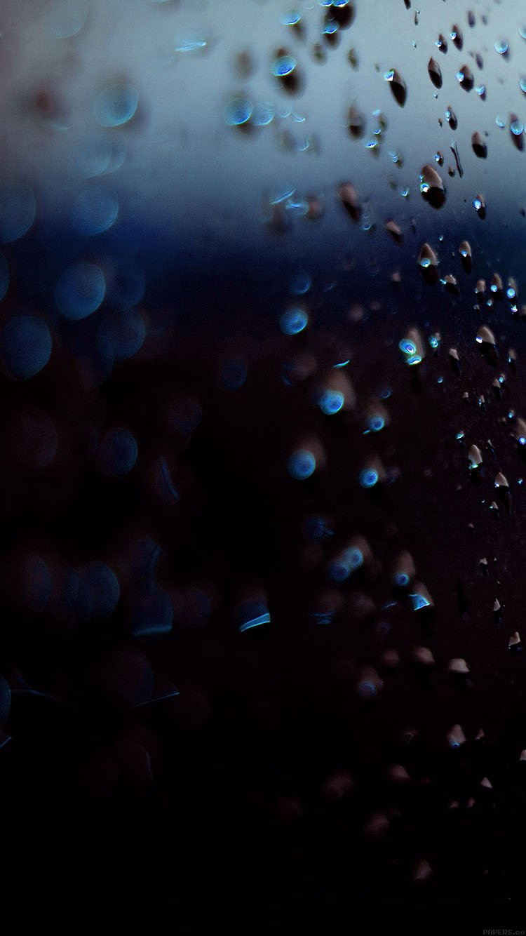 iPhone6papers.co-Apple-iPhone-6-iphone6-plus-wallpaper-ma31-window-rains-dark-nature
